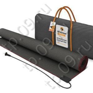 Нагревательные ковры Теплолюкс-express