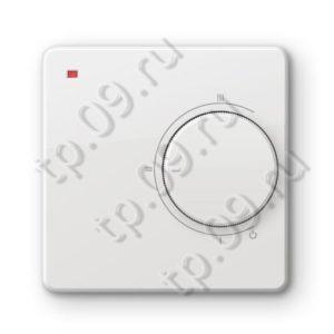 Терморегулятор LC 001
