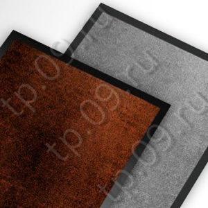 Нагревательные коврики Теплолюкс-carpet